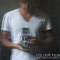 Colour Film